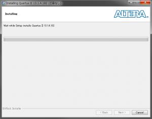 13.1.4_install_04