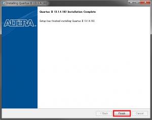 13.1.4_install_05